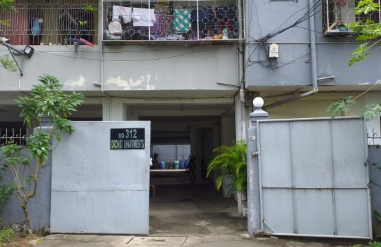 Apartment for Rent – Havelock Road