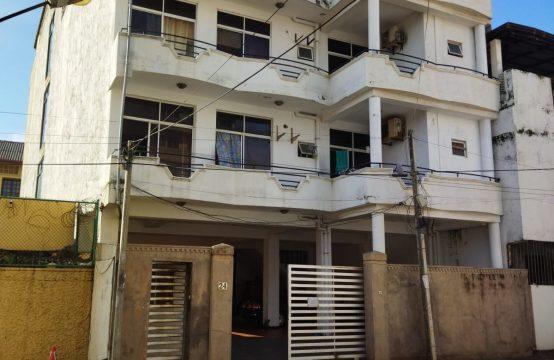 Apartment for Rent – Nimal Road, Bambalapitiya, Colombo 04